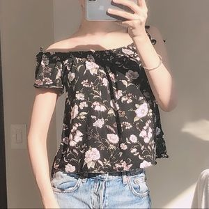 American Eagles Outfitters Top